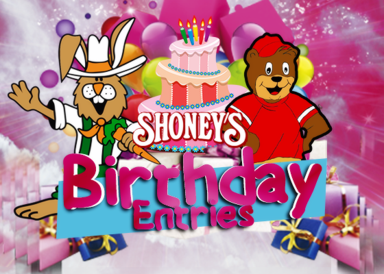 qbe_birthday_entries