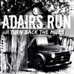 ADAIRS RUN New EP!