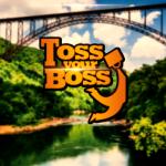 TOSS YOUR BOSS 2016
