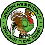 DRUMSTICK DASH 2016