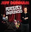 Jeff Dunham in Huntington