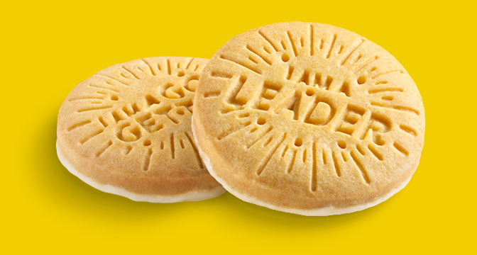 2020 Girls Scout Cookies and the New Lemon up | 97.5 WQBE
